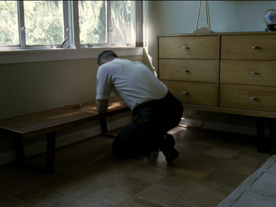 Figure 11, Tree of Life, Malick (2011)