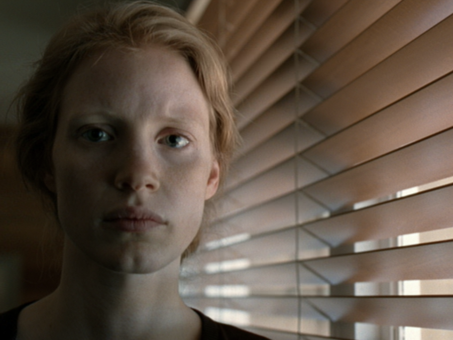 Figure 12, Tree of Life, Malick (2011)
