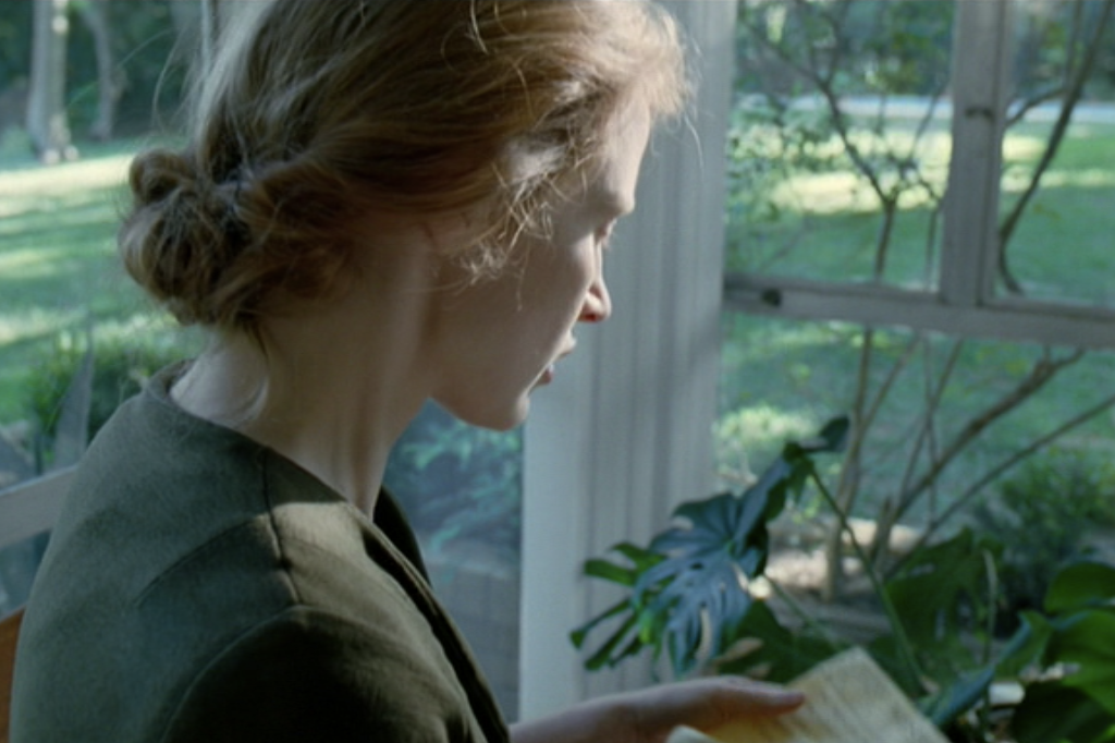 Figure 4, Tree of Life, Malick (2011)