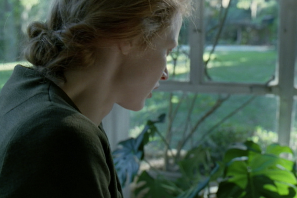 Figure 5, Tree of Life, Malick (2011)