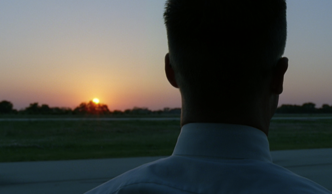 Figure 9, Tree of Life, Malick (2011)
