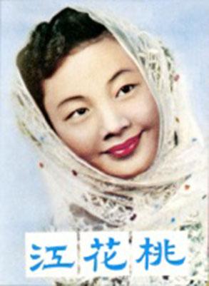Figure 7, Yao Lee