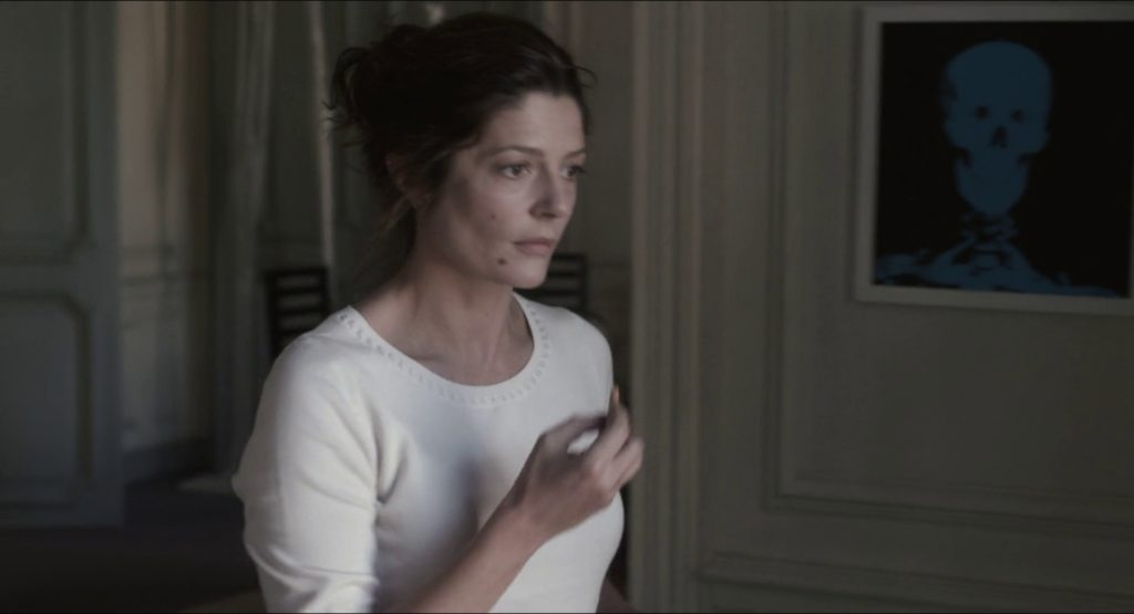 Figure 10: Death allusions. Bastards (Claire Denis, 2013)